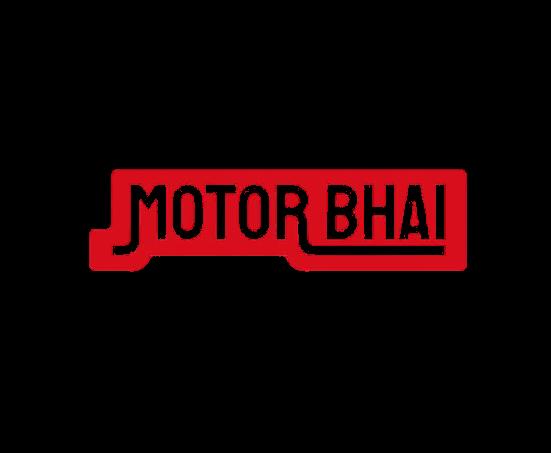 MotorBhai