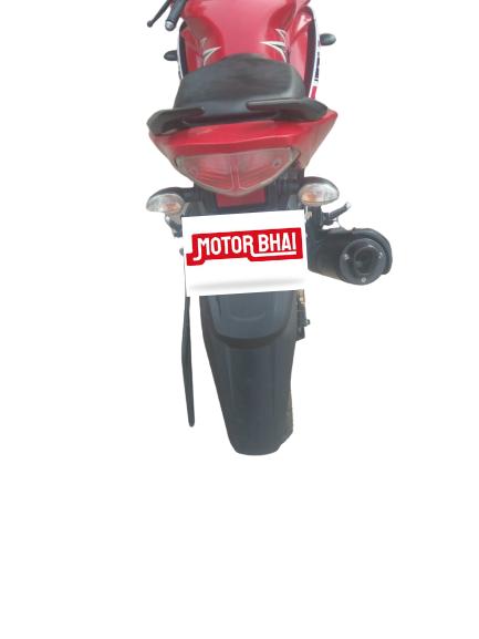 buy second hand 2018 Yamaha R15v2 - MotorBhai