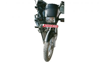 Second Hand 2020 Hero Splendor(I3S-Self-Drum-Cast) -motorbhai